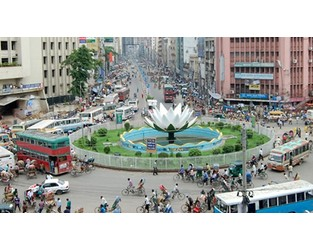 Bangladesh: 25 non-life insurers post higher earnings for 1H