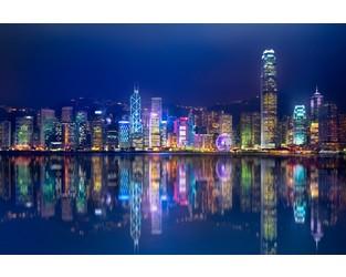 TMK promotes Alex Dugand to regional managing director, Asia