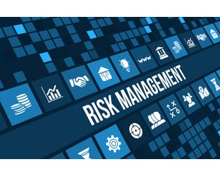 Middle Market Firms Miss Out on Agents as Risk Management Resource: Survey