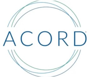 ACORD InsurTech Innovation Challenge Winner Named at ACORD Connect 2019 MakuSafe Corp Recognized for Standout InsurTech Pitch in Global Finals