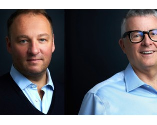 Podcast: Ep 19 Bermuda briefing with Chris Bonard and John Turner of Ed Broking - The Voice of Insurance