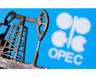 OPEC+ panel says uncertainties may impact oil demand recovery - Reuters