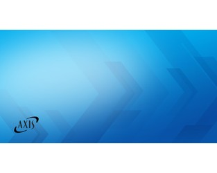 AXIS Insurance Welcomes Cyber Senior Underwriters in Bermuda and U.S.