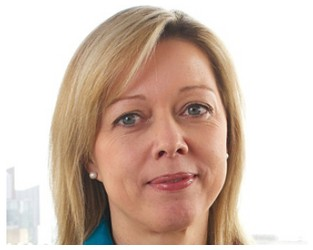 Willis Towers Watson appoints Elke Vagenende as Head of Western Europe for FINEX