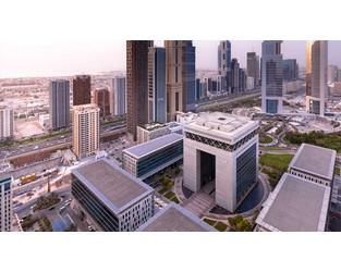 UAE: DIFC boosts insurance training via collaboration with Lloyd's, CII