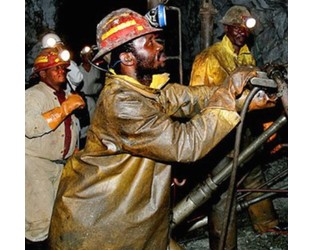 GRI sets up working group for mining sector sustainability standard in 2023