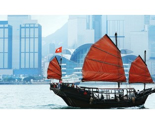 MS Amlin to close HK unit and integrate with MSIG - Insurance Asia News