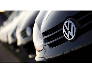 EC proposes new collective redress directive as VW faces up to latest action in UK and Germany