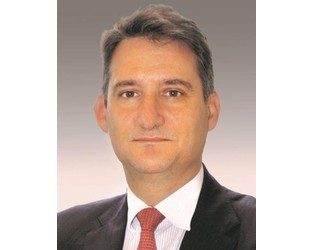 Reinsurers flexible on European cat pricing – Willis Re's Tsimaratos