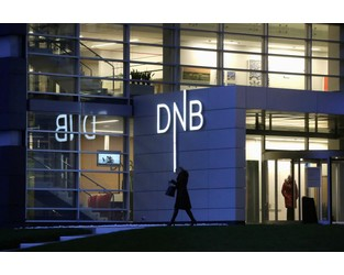 DNB failed to comply with anti-money laundering rules: Norway watchdog - Reuters