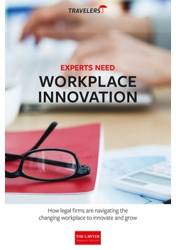 Workplace Innovation
