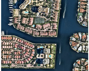 How do Florida homeowners' insurance carriers emerge from the eye of a pricing storm?