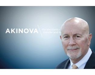Mahoney joins risk-trading platform AkinovA
