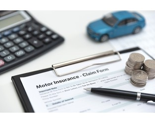 Revealed: Extent of decline in UK car insurance claims - Insurance Business