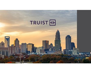 Truist's Q3 hints at upside surprises for brokers