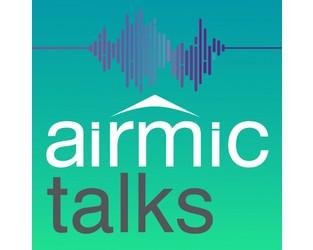 Airmic Talks: Next podcast to address response activity