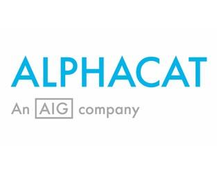 AIG names Schaper AlphaCat CEO, as Brooks set to depart