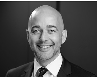 Fenchurch Law expands coverage dispute team with Le Marquer appointment