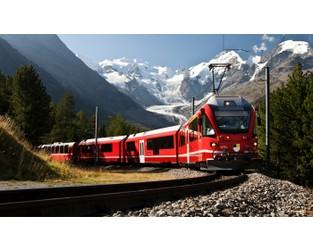 Swiss rail pension scheme returns to ILS profit in 2018