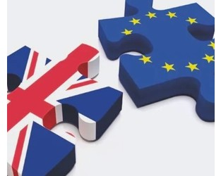 Resolving Brexit issues for global insurance programmes
