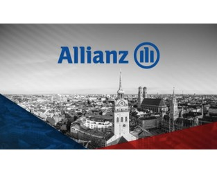 Allianz to add £500mn UK pillar as it digests acquisitions