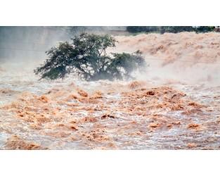 Japan: Insurer to charge premiums based on flood risk
