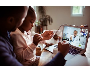 The insurance implications of virtual healthcare in the COVID era - Canadian Underwriter