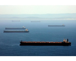 China may allow imports of some stranded Australian coal cargoes - The Straits Times