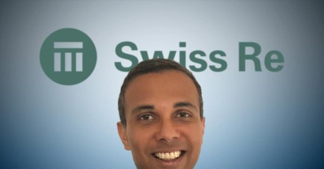 Swiss Re's da Victoria Lobo: Infectious disease exclusions set to dominate renewal discussions