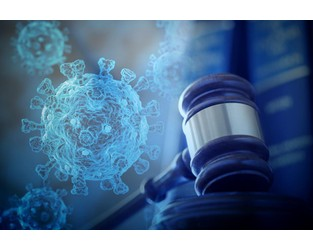 Recent rulings signal some pain ahead in US Covid-19 BI litigation