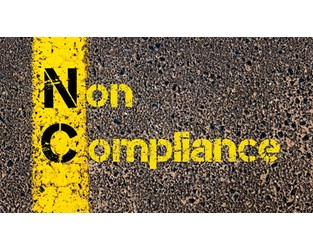 Australia: Insurers found wanting in Code compliance