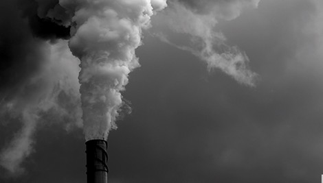 'Striking' lack of reference to climate regulations made in Solvency II reporting