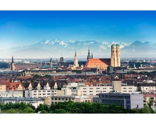 Growing pains for top tier German reinsurers, says Jefferies