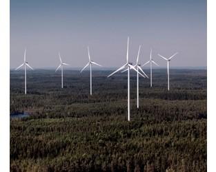 Vestas to supply turbines for 132MW Polish wind farm - Compelo Energy