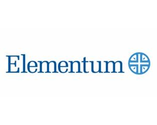 Elementum selling 30% stake to White Mountains