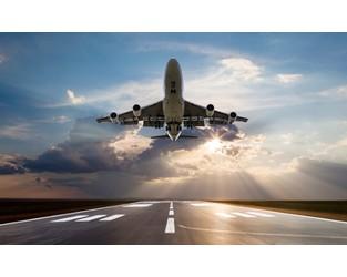 Willis swoops for JLT aviation broker Alexandris
