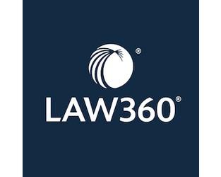 Girardi's Ex-Partners Suffer Setback In Suing Nano Banc - Law360