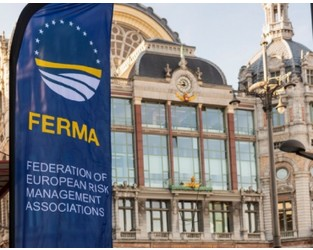 FERMA annual seminar focuses on corporate social responsibility and cyber