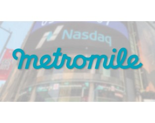 Metromile takes $14mn charge on SPAC accounting rule change