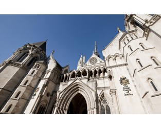Fresh owner issues High Court writ against sellers for up to £25m