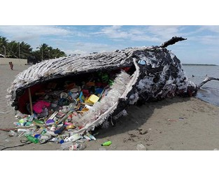 Plastic manufacturers next likely target of environmental damage litigation: Clyde & Co
