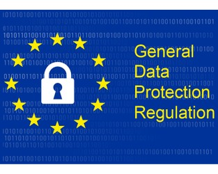 GDPR 1-year anniversary : more enforcement expected