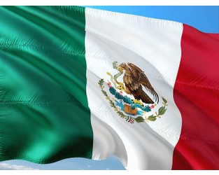 Mexico's cat bond program set for shake-up or cancellation, as FONDEN to close