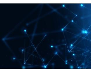 Beazley enhances UK technology and data breach underwriting team