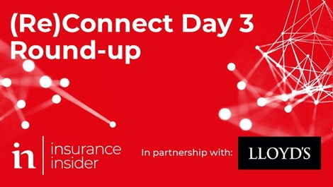 (Re)Connect Day 3: Challenger brokers poised to seize consolidation opportunities