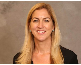 Megan Thomas of AXIS named as new Hamilton Re CEO