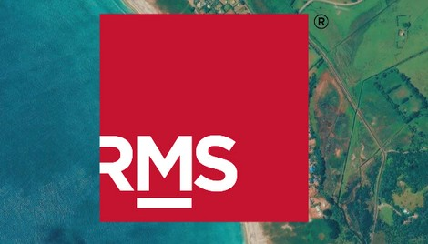 RMS on recent North American wildfires