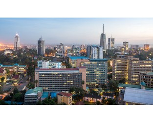 Data key to African insurers' sustainability