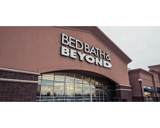 Bed Bath & Beyond to shutter 200 stores over the next 2 years - Retail Dive