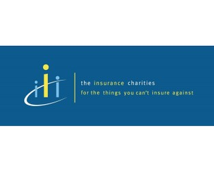 Virtual Life Skills Programme available for the Irish Insurance Industry